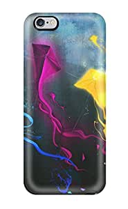 BHYQZyL5961FajSD CaseyKBrown P Feeling Iphone 6 Plus On Your Style Birthday Gift Cover Case