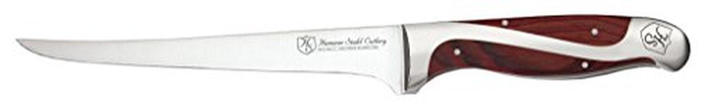 Hammer Stahl 7 Inch Fillet Knife