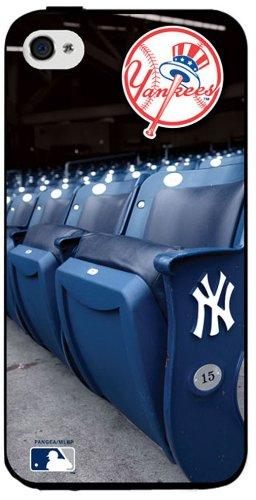 - MLB New York Yankees iPad 3 Stadium Collection Baseball Cover Seats