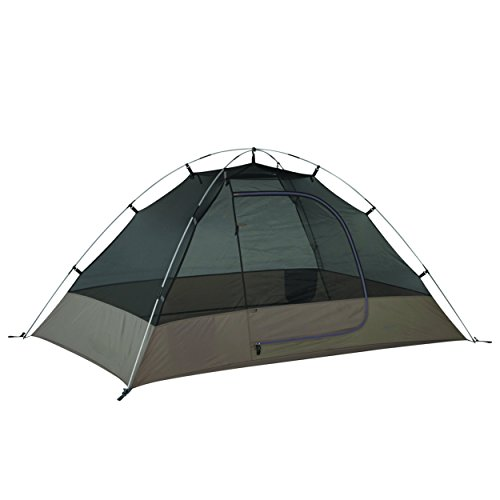 Kelty 2 Person Venture Tent Grey Discounttentsnova