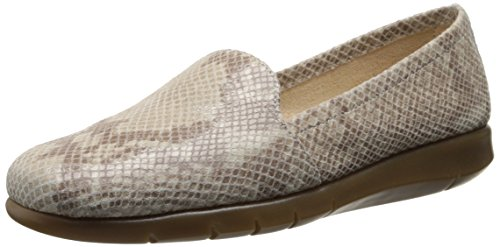 Aerosoles Womens Fame Show Loafer