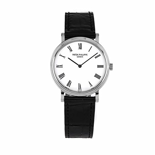 patek-philippe-calatrava-swiss-automatic-mens-watch-5120g-001-certified-pre-owned