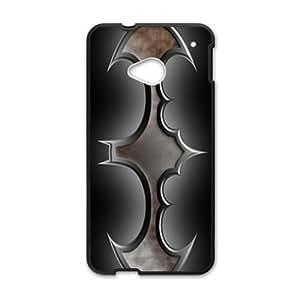 Batman logo Phone Case for HTC One M7