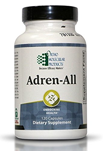 ortho-molecular-products-adren-all-120-capsules