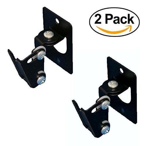 SONOS Adjustable Swivel Mechanism Brackets