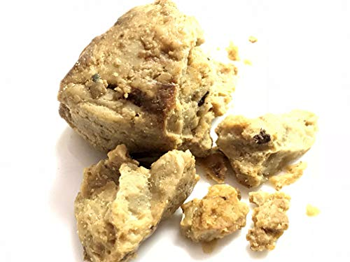 Pure Asafoetida Hing Whole Heeng, Organic Premium Quality With Fresh aroma (8) by SANAA ZESTY (Image #3)