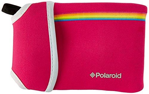 Polaroid Neoprene Pouch Instant Camera