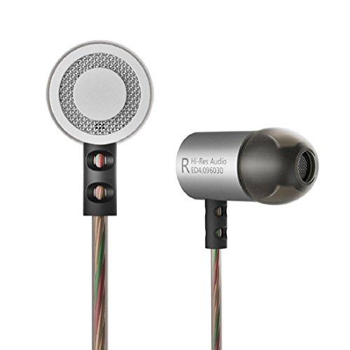 Monitoring Earphones - 6