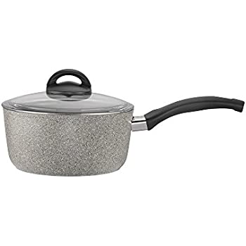 Amazon Com J A Henckels Motion 3 Piece Aluminum Fry Pan