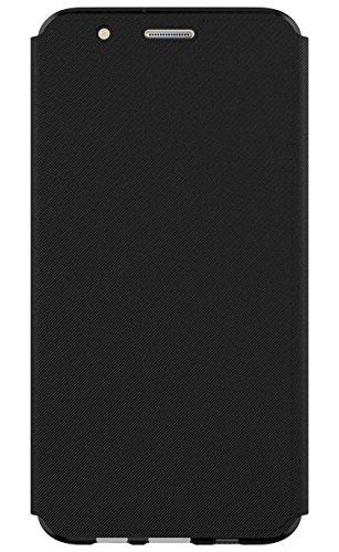Tech21 Evo Wallet for Samsung Galaxy S6 edge+ - Black