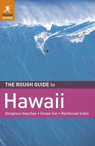 The Rough Guide to Hawaii