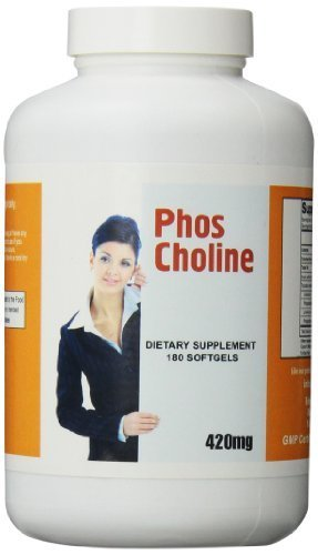 Pond Phos - 3