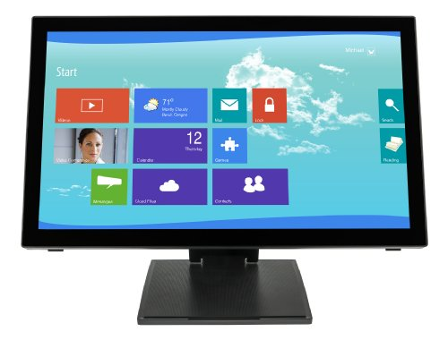 (Planar PCT2265 997-7251-00 22-Inch Screen LCD Monitor)