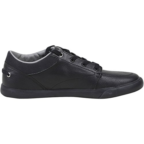 free shipping release dates free shipping looking for Lacoste Men's Bayliss 118 1 U Sneaker Black/Black free shipping wide range of with credit card clearance from china e4XRmC
