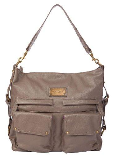 kelly-moore-2-sues-camera-tablet-bag-with-shoulder-messenger-strap-grey