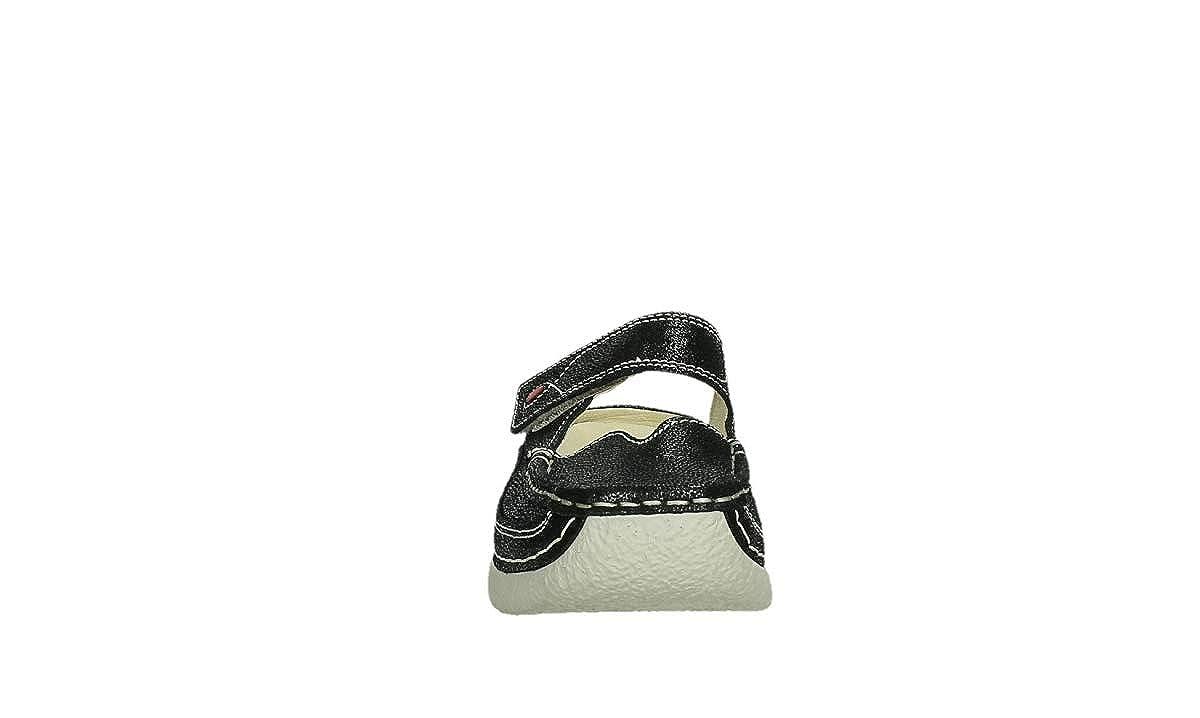 Wolky Roll Slipper 06227 Damen Pantoletten    dd5d16