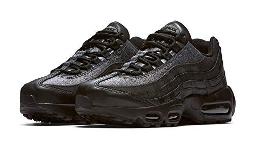 NIKE Air Max 95 Se Womens Style: AT0068-001 Size: 8.5 ()
