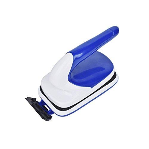 newcomdigi-handle-design-magnet-aquarium-cleanerfish-tank-aquarium-algae-cleaningfloating-clean-brus