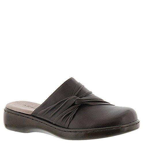 Chaussures 10 Femmes De 5 Brown Taille Us Couleur Array Eu Marron Jazz Mule 42 SEPxqdRn