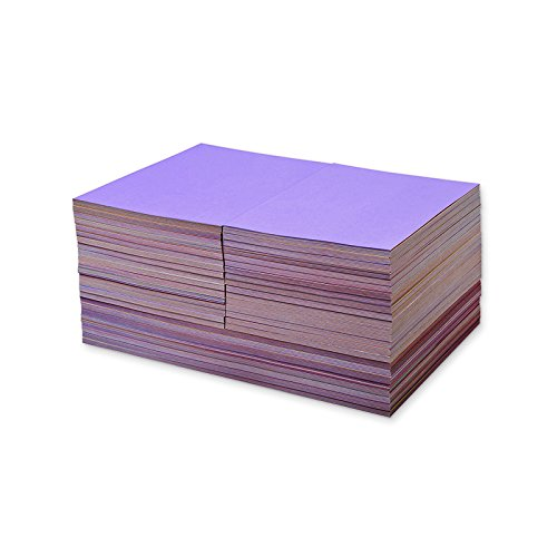 Pacon PAC1000003 SunWorks Construction Paper Combo Case, Assorted Colors, 2000 Sheets ()