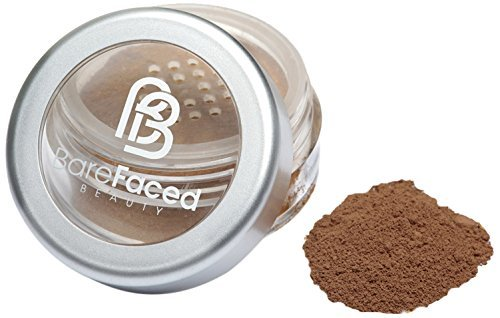 barefaced-beauty-natural-mineral-foundation-12-g-passion-by-barefaced-beauty