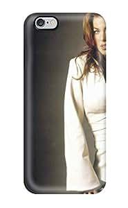 AnnaSanders VLNSjUP5308AFbGA Protective Case For Iphone 6 Plus(carmen Electra 83 Celebrity Carmen-electra People Celebrity)