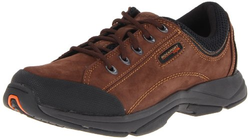 rockport-mens-chranson-lace-updark-brown-black12-m-us