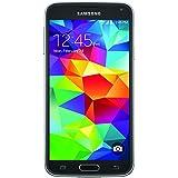 Samsung Galaxy S5 SM-G900T -16GB Black (T-Mobile)