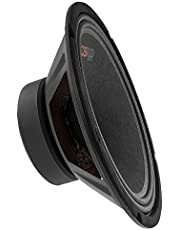 "DS18 PRO-GM10 Classic Midrange Loud Speaker, 10"""