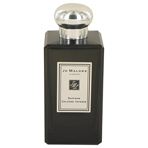 Jo Malone Saffron Cologne Intense 3.4 oz Cologne Spray