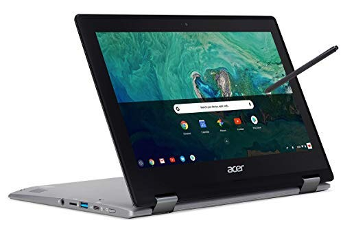 Comparison of Acer 11.6 Convertible Chromebook (Acer 11.6 Convertible Chromebook) vs ASUS Chromebook (C202SA-YS02)