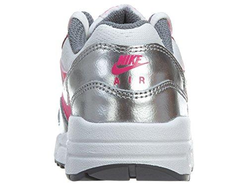 prix rosh run - Nike Air Max 1 631887108, Baskets Mode Enfant: Amazon.fr ...
