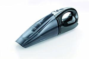 Grundig VCH 6130 Premium-Handstaubsauger (Little Guard, Nass / Trocken, Akku,...