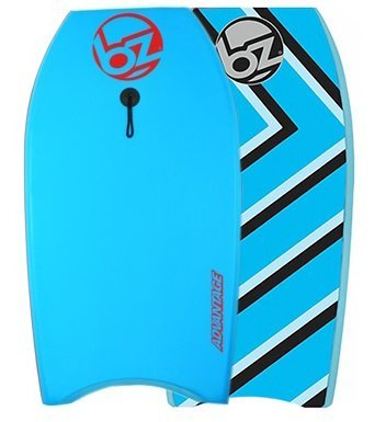 BZ Bodyboards Advantage 36