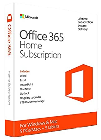 Microsoft-Office-365-Home-Lifetime-Subscription-5-Different-Devices-Win-Mac