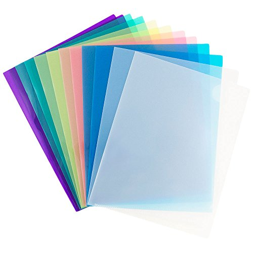 plastic paper sleeves 16 mil clear cellophane bouquet sleeves for protecting and wrapping flowers available in a variety of sizes buy wholesale florist cellophane from paper mart.
