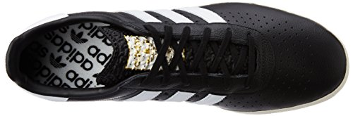 Adidas Adidas 350, core black/off white/gold metallic core black/off white/gold metallic