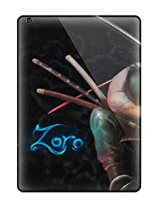 For XPKllzY5229CaKqH Zoro Protective Case Cover Skin/ipad Air Case Cover