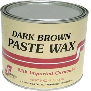 staples-231-paste-wax-1-pound-dark-brown-by-staples
