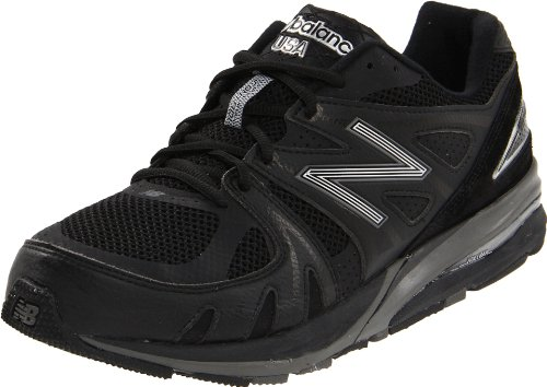 new balance 1540. new balance men\u0027s m1540 running shoe,black,11.5 4e us 1540