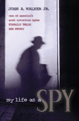 My Life As a Spy (My Personal Account compare prices)