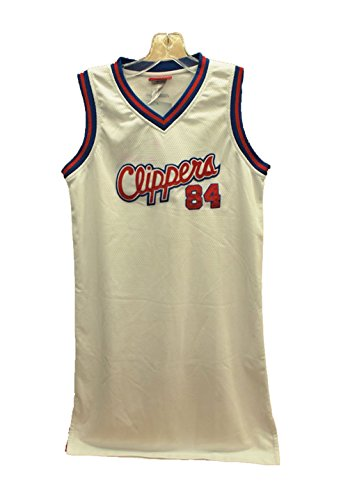 Los Angeles Clippers Jerseys at Amazon.com 79c5147d0