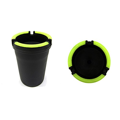 2-pack-portable-glow-in-the-dark-fireproof-ashtray
