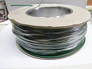 Kabel für Automower