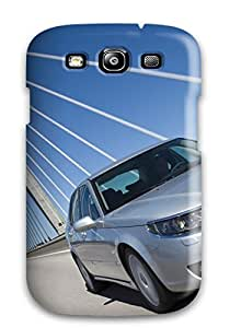 Hot New Vehicles Car Cars Other Case Cover For Galaxy S3 With Perfect Design