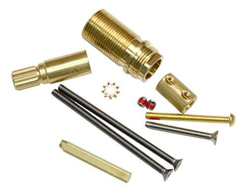 Bestselling Bathtub Faucet Replacement Parts