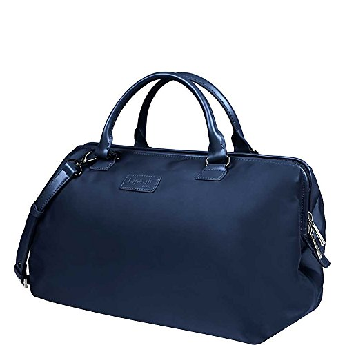 lipault-paris-bowling-bag-l-navy