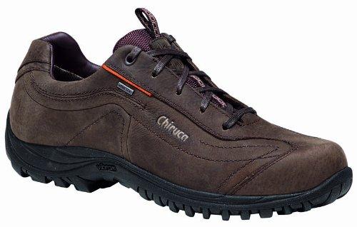 Randonnée De Chaussures Homme 54 Chiruca Taille Torino Marron Men's Pour RqTBIB