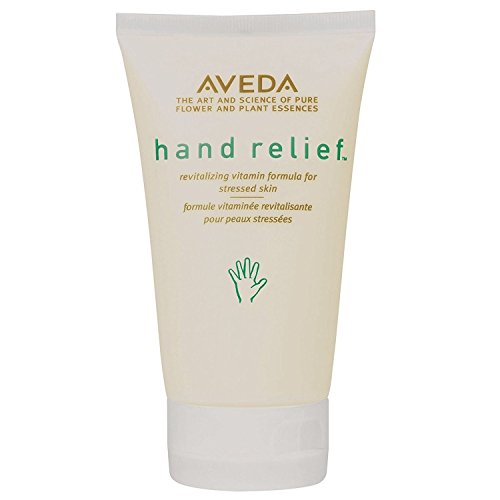 AVEDA Hand Relief (Aveda Products Hand Relief)