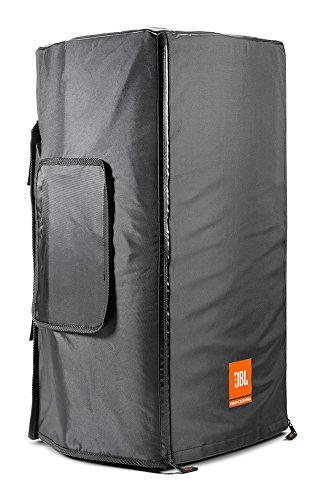 JBL Bags EON615-CVR-WX Convertible Cover for (Jbl Convertible Cover)